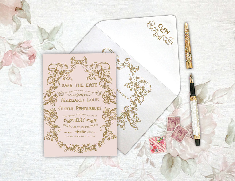 Margaret-Save-The-Date-Rose-and-Ruby-Luxury-Wedding-Stationery.jpg