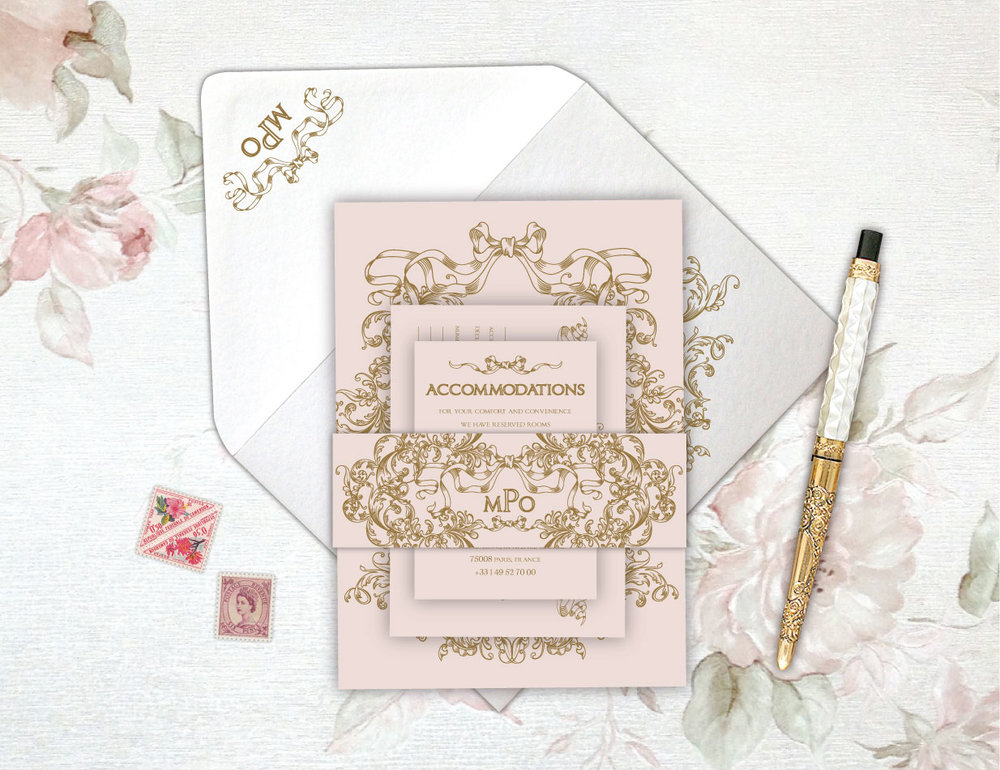 Margaret-Invitation-2-Rose-and-Ruby-Luxury-Wedding-Stationery.jpg