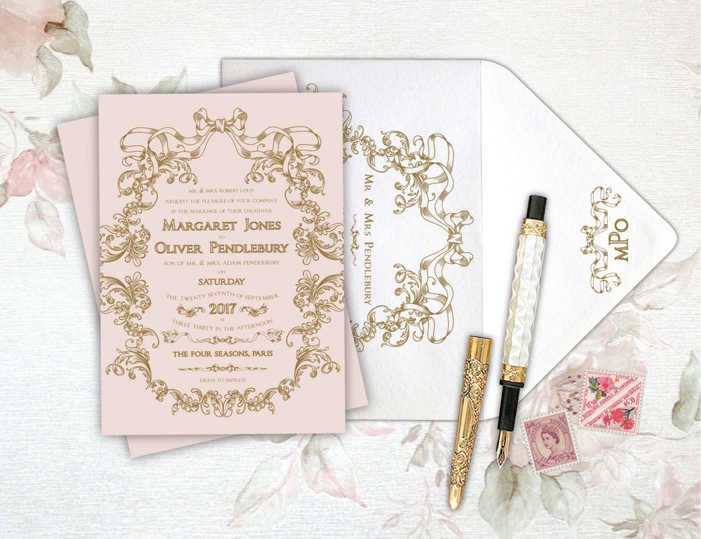 Margaret-Invitation-1-Rose-and-Ruby-Luxury-Wedding-Stationery.jpg