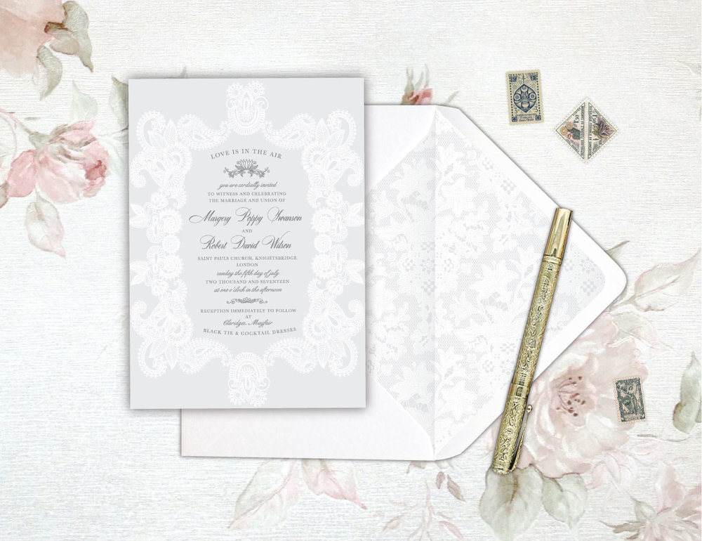 Margery-Invitation-3-Rose-and-Ruby-Luxury-Wedding-Stationery.jpg