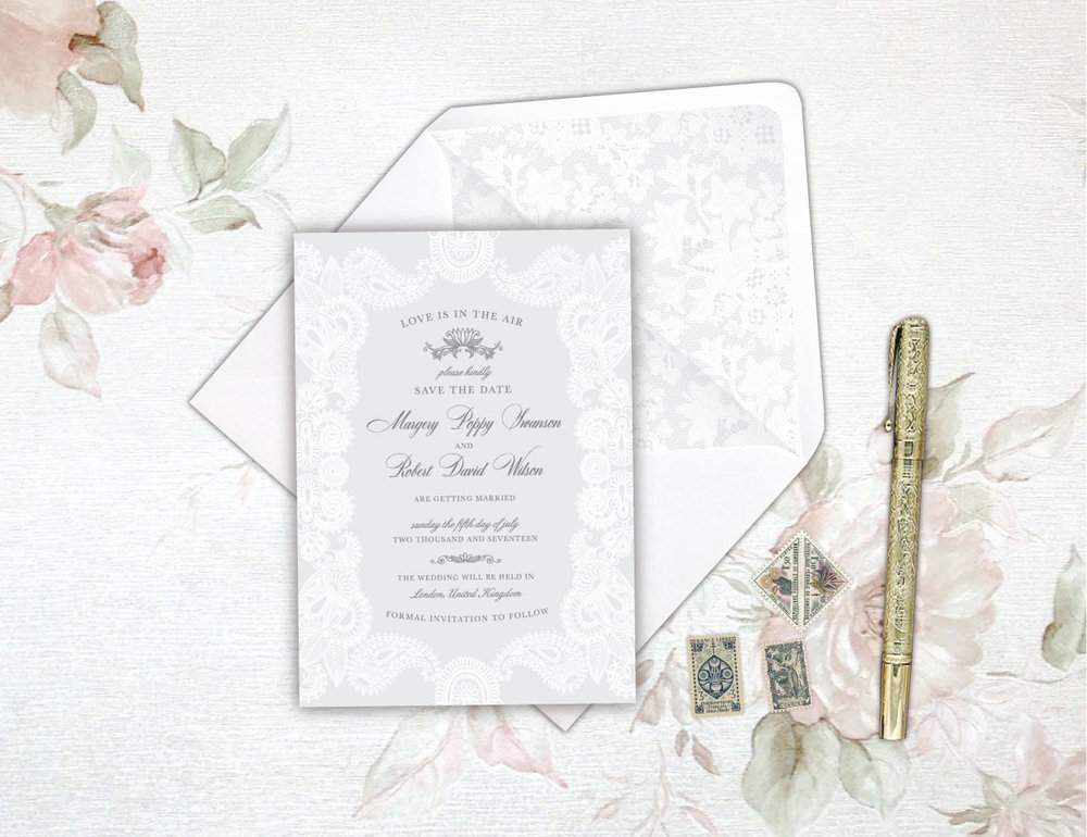 Margery-Save-The-Date-Rose-and-Ruby-Luxury-Wedding-Stationery.jpg
