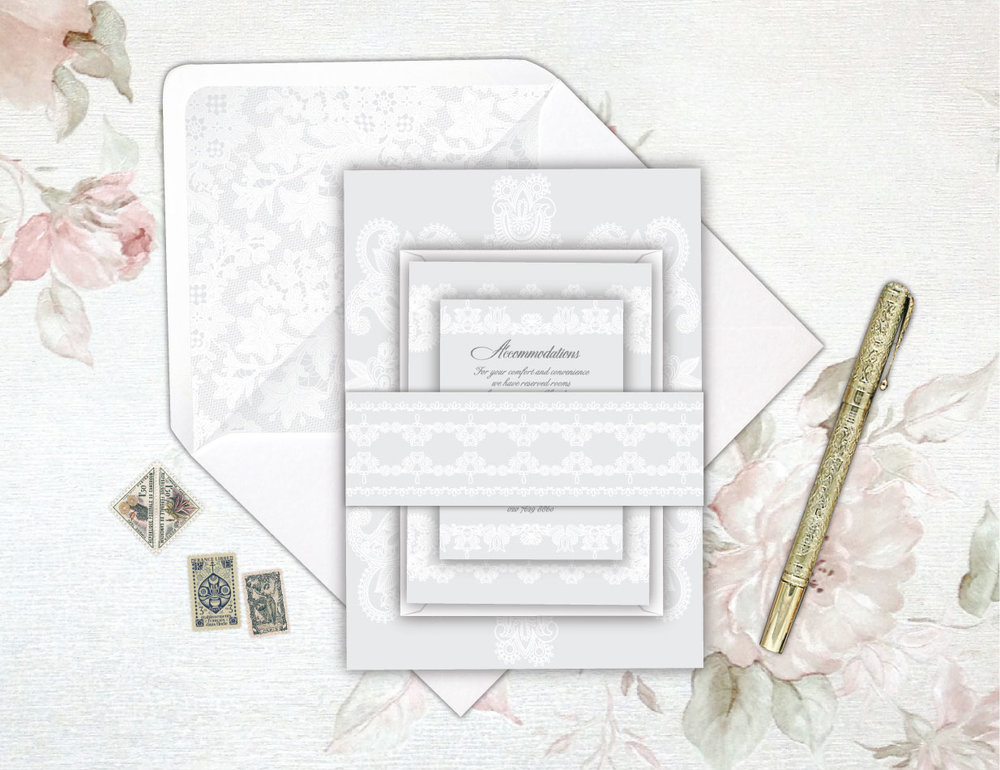 Margery-Invitation-2-Rose-and-Ruby-Luxury-Wedding-Stationery.jpg