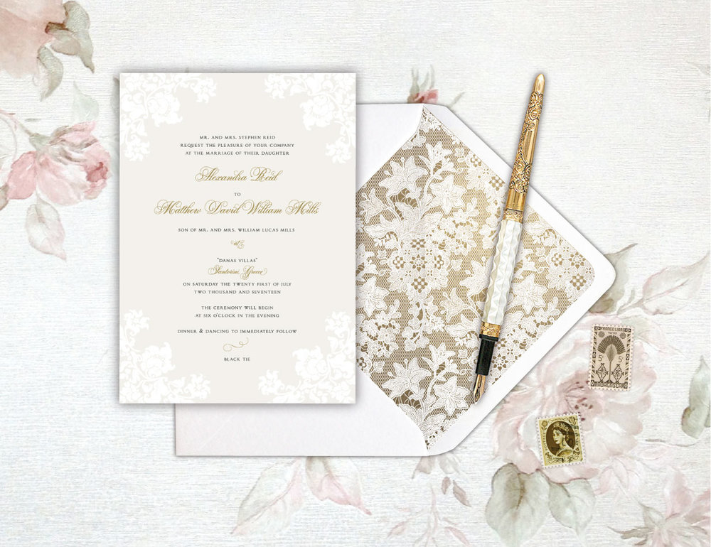 Alexandra-Invitation-3-Rose-and-Ruby-Luxury-Wedding-Stationery.jpg