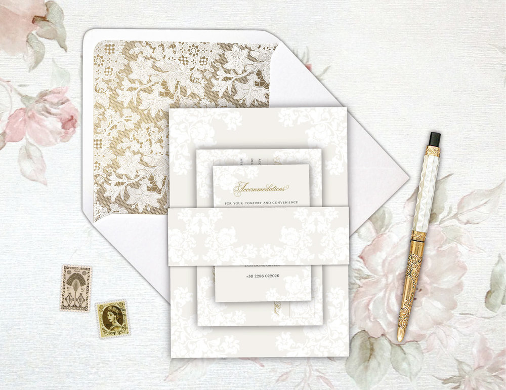 Alexandra-Invitation-2-Rose-and-Ruby-Luxury-Wedding-Stationery.jpg