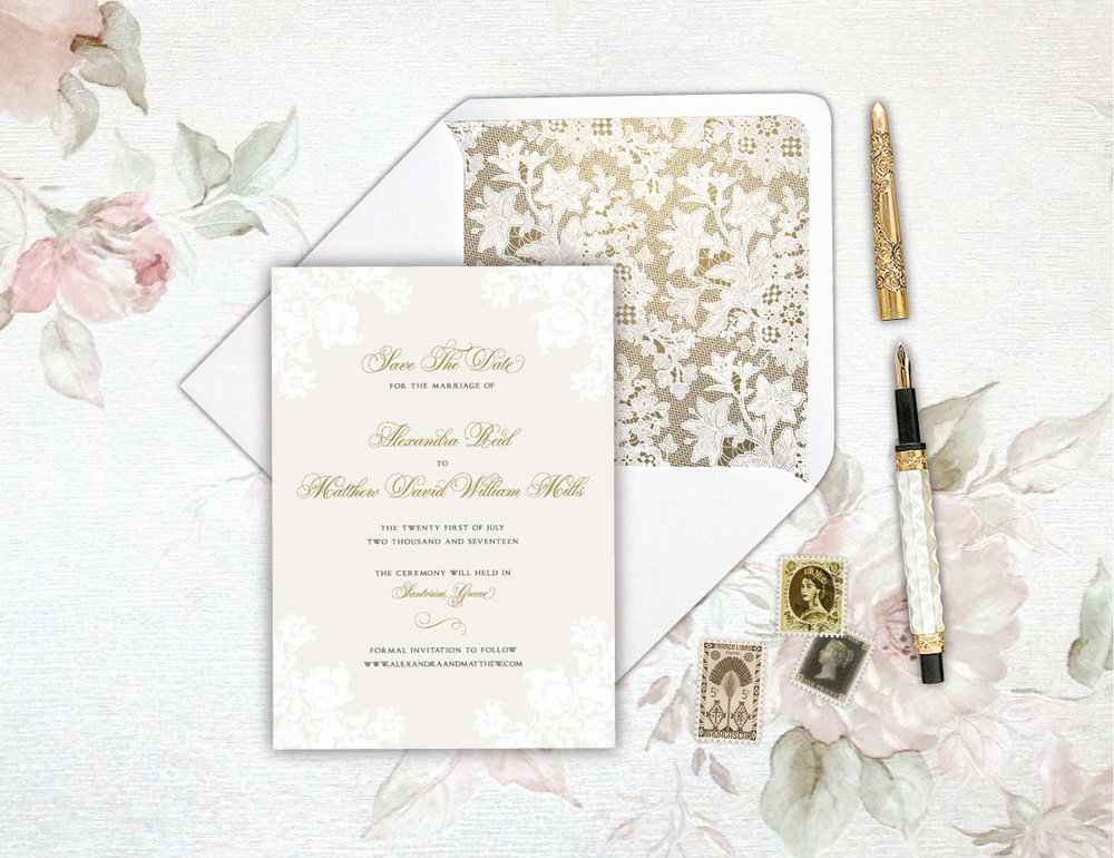 Alexandra-Save-The-Date-Rose-and-Ruby-Luxury-Wedding-Stationery.jpg