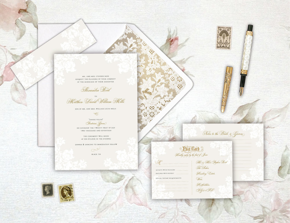 Alexandra-Invitation-1-Rose-and-Ruby-Luxury-Wedding-Stationery.jpg