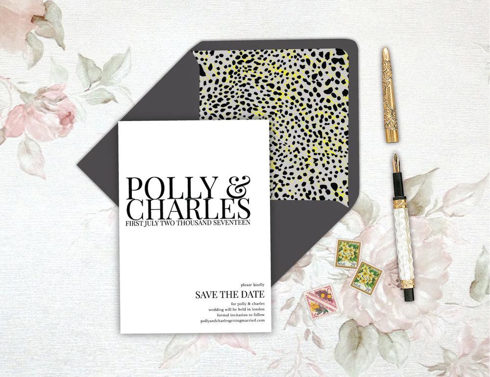 Polly-Save-The-Date-Rose-and-Ruby-Luxury-Wedding-Stationery.jpg