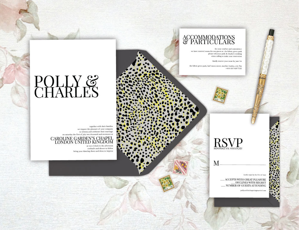 Polly-Invitation-2-Rose-and-Ruby-Luxury-Wedding-Stationery.jpg