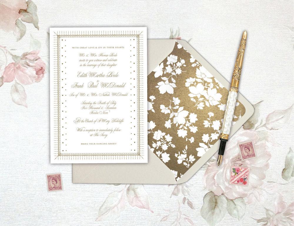 Edith-Invitation-3-Rose-and-Ruby-Luxury-Wedding-Stationery.jpg