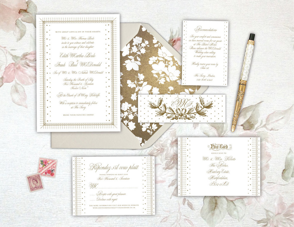 Edith-Invitation-2-Rose-and-Ruby-Luxury-Wedding-Stationery.jpg