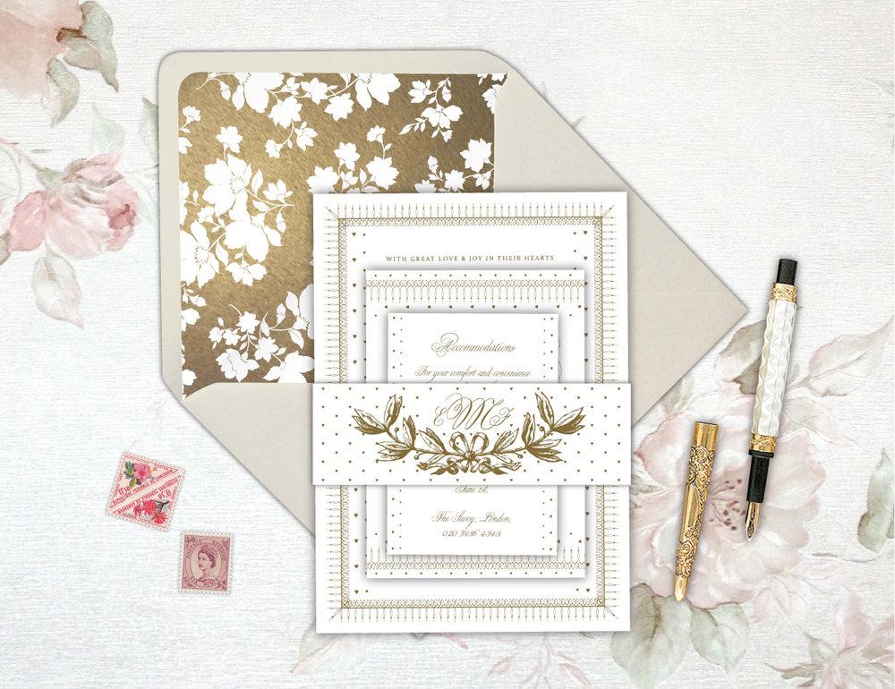 Edith-Invitation-1-Rose-and-Ruby-Luxury-Wedding-Stationery.jpg