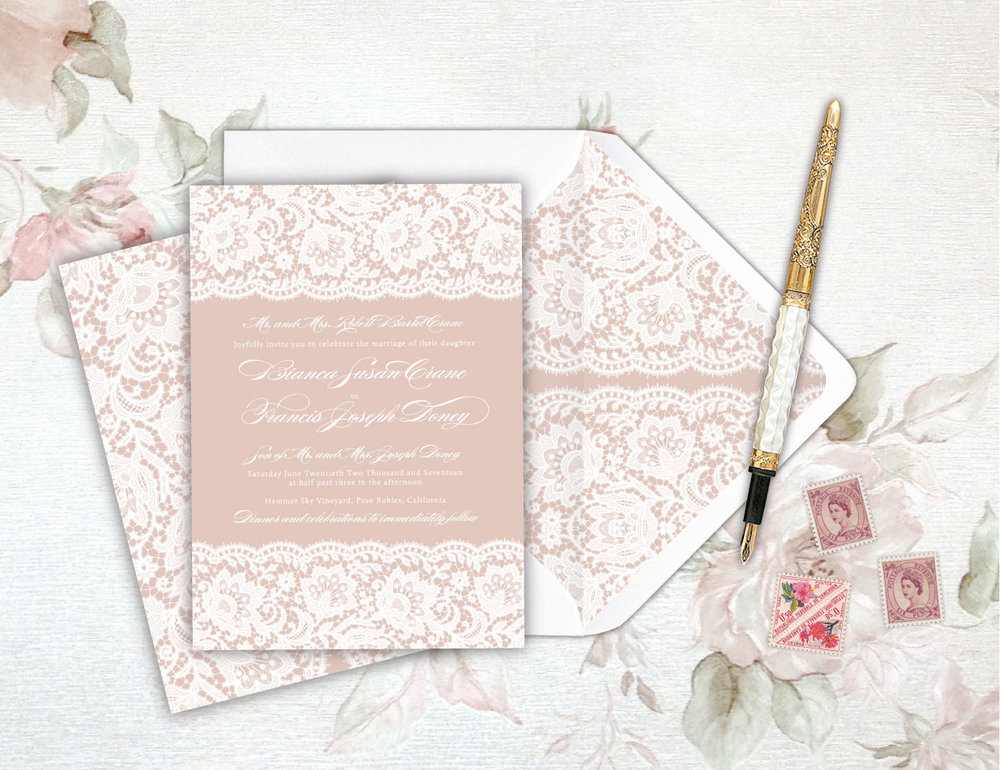 Bianca-Invitation-3-Rose-and-Ruby-Luxury-Wedding-Stationery.jpg