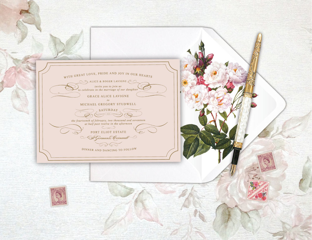 Grace-Invitation-3-Rose-and-Ruby-Luxury-Wedding-Stationery.jpg