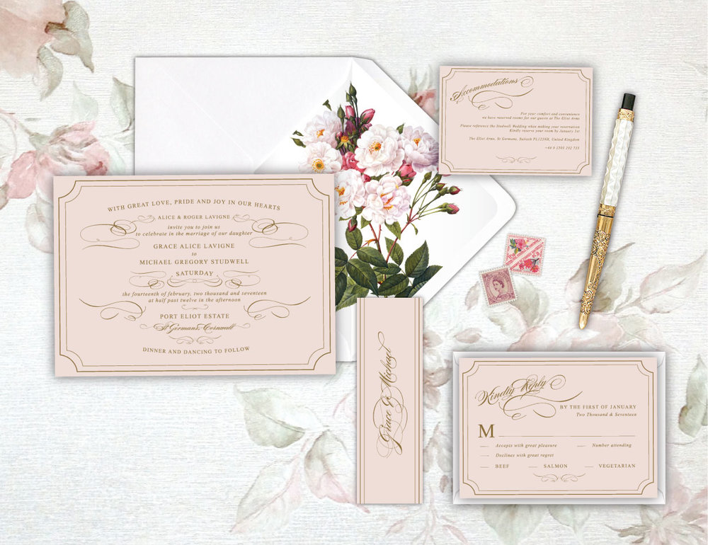 Grace-Invitation-1-Rose-and-Ruby-Luxury-Wedding-Stationery.jpg