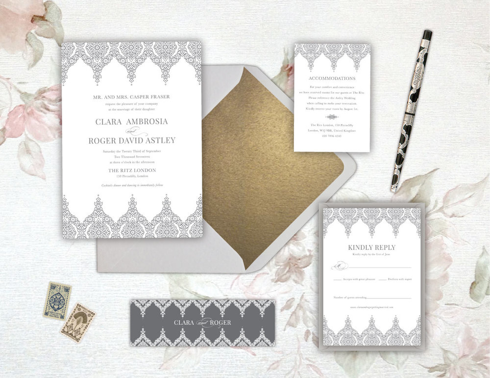 Clara-Invitation-3-Rose-and-Ruby-Luxury-Wedding-Stationery.jpg