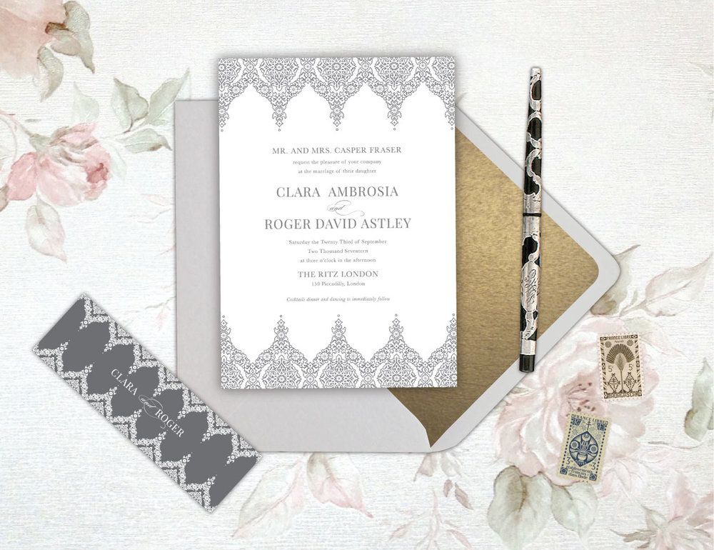 Clara-Invitation-1-Rose-and-Ruby-Luxury-Wedding-Stationery.jpg