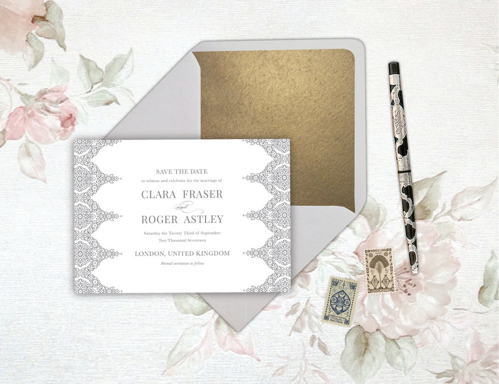 Clara-Save-The-Date-Rose-and-Ruby-Luxury-Wedding-Stationery.jpg