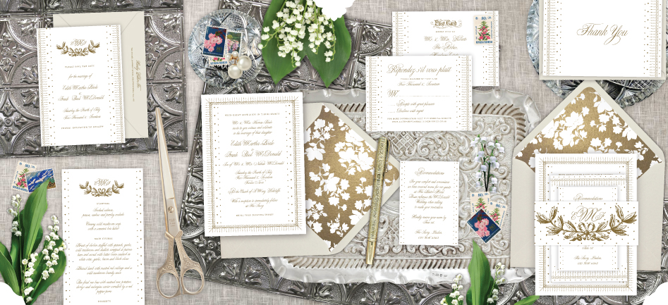 Edith-Luxury-Wedding-Stationery-Invitations-Masthead.jpg