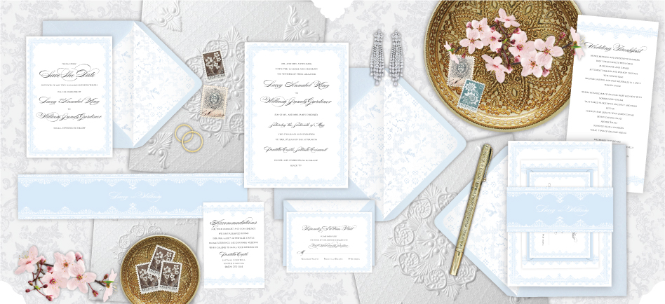 Lacey-Luxury-Wedding-Stationery-Invitations-Masthead.jpg