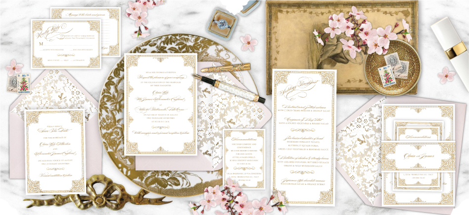 Olivia-Luxury-Wedding-Stationery-Invitations-Masthead.jpg