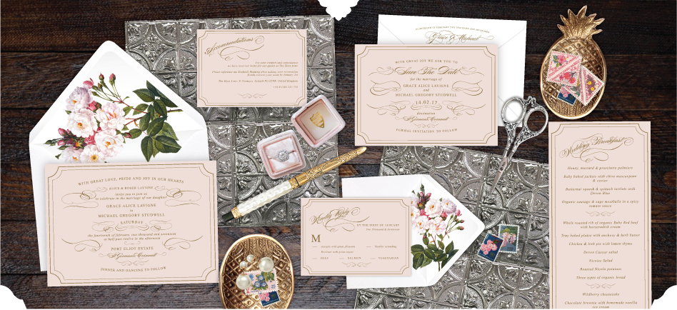 Grace-Luxury-Wedding-Stationery-Invitations-Masthead.jpg