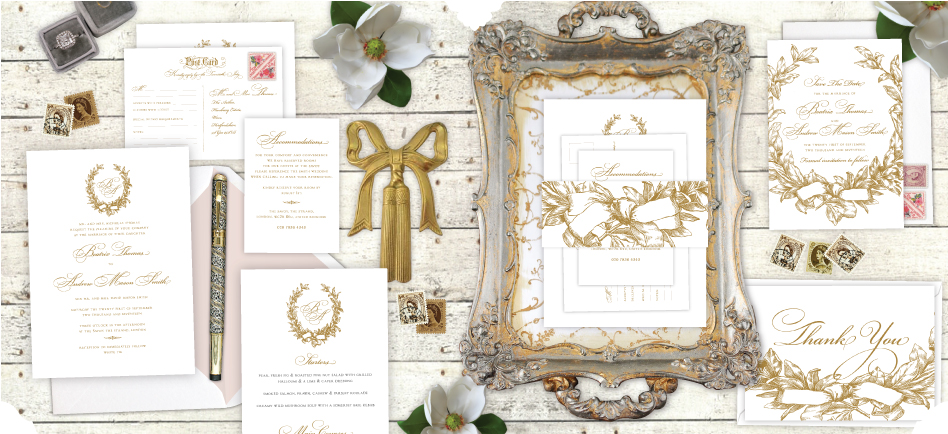 Beatrix-Luxury-Wedding-Stationery-Invitations-Masthead.jpg