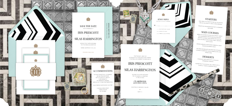 Iris-Luxury-Wedding-Stationery-Invitations-Masthead.jpg