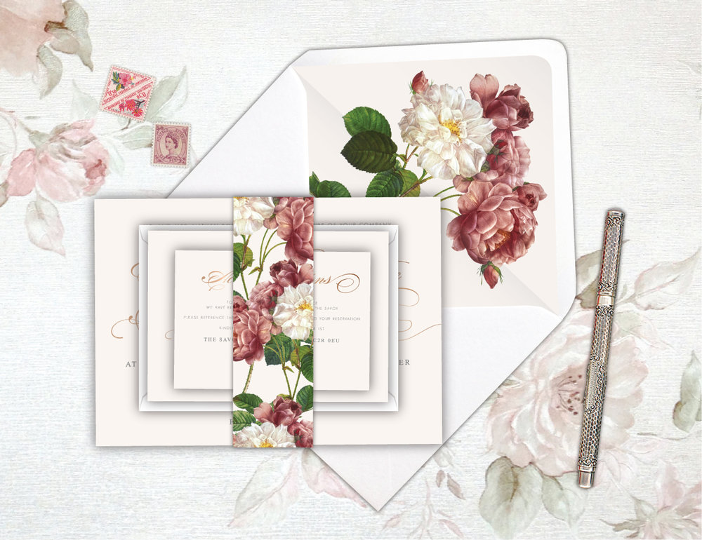 Sophia-Invitation-2-Rose-and-Ruby-Luxury-Wedding-Stationery.jpg