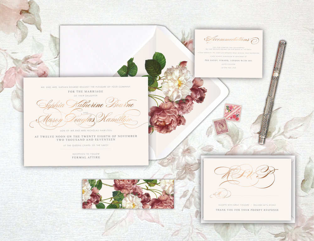 Sophia-Invitation-1-Rose-and-Ruby-Luxury-Wedding-Stationery.jpg