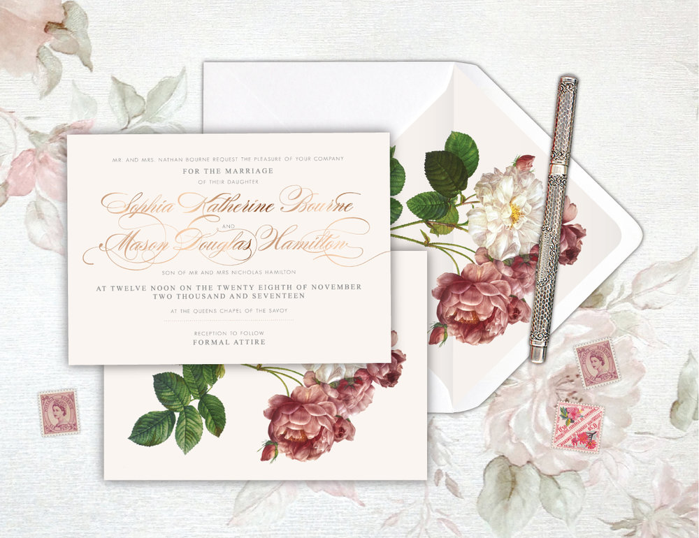 Sophia-Invitation-3-Rose-and-Ruby-Luxury-Wedding-Stationery.jpg