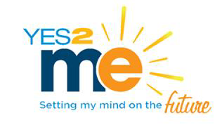 Yes 2 Me Logo.png