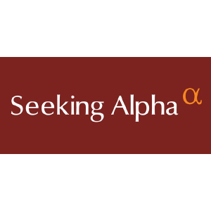 logo-seeking-alpha.png