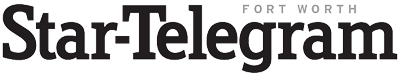 Fort_Worth_Star-Telegram_logo.png