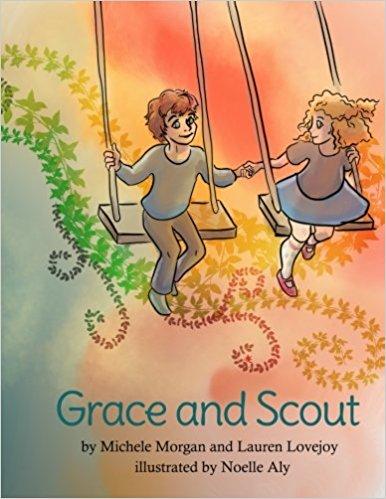 grace & scout.jpg