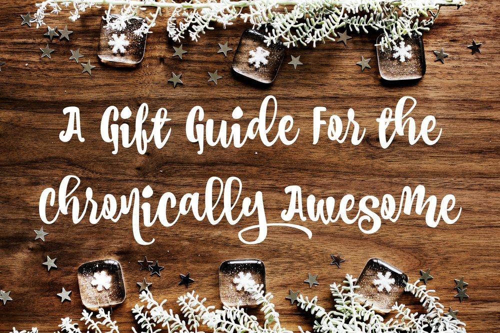 Gift Guide 2017.2.jpg