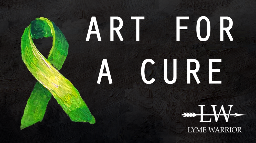 Art for a Cure