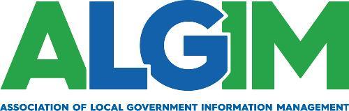 Algim Logo