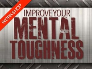 Improve+your+Mental+Toughness+-+A+presentation+by+NZ+celebrity+speaker+Kevin+Biggar.jpg