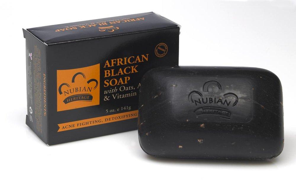 Nubian-Heritage-African-Black-Soap.jpg