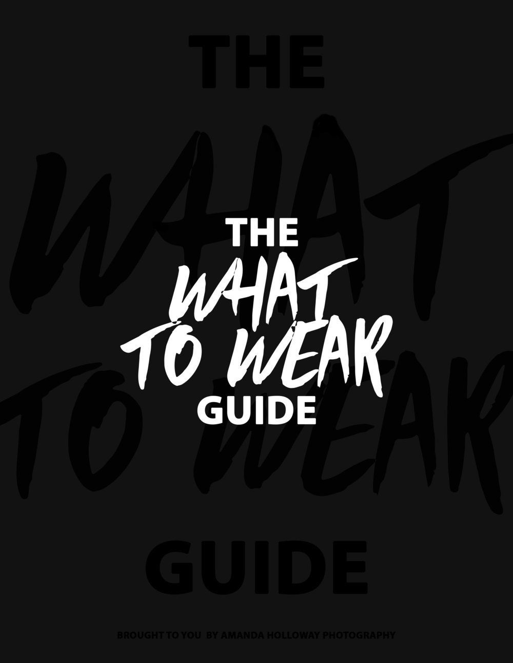 What to Wear Guide Cover.jpg