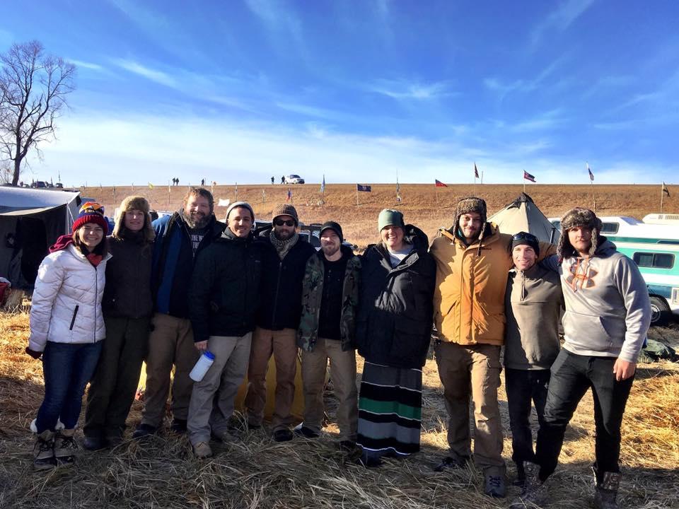 Standing Rock IVAW.jpg