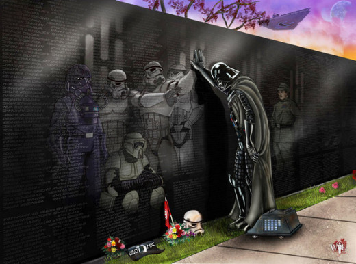 vietnam-memorial-vader.jpg