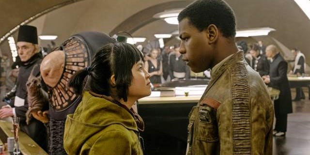 Finn-and-Rose-on-Canto-Bight-in-Star-Wars-Last-Jedi-cropped.jpg