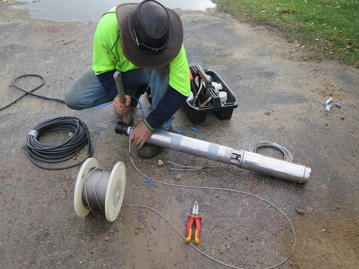Sunshine Coast Pumps - Domestic Farm Water Bore Pump.jpg