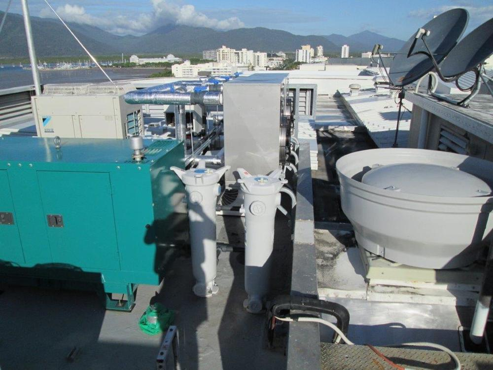 project-filtration-system-coral-reef-tank-sunshine-coast-pumps-filtration-irrigation-2.jpg