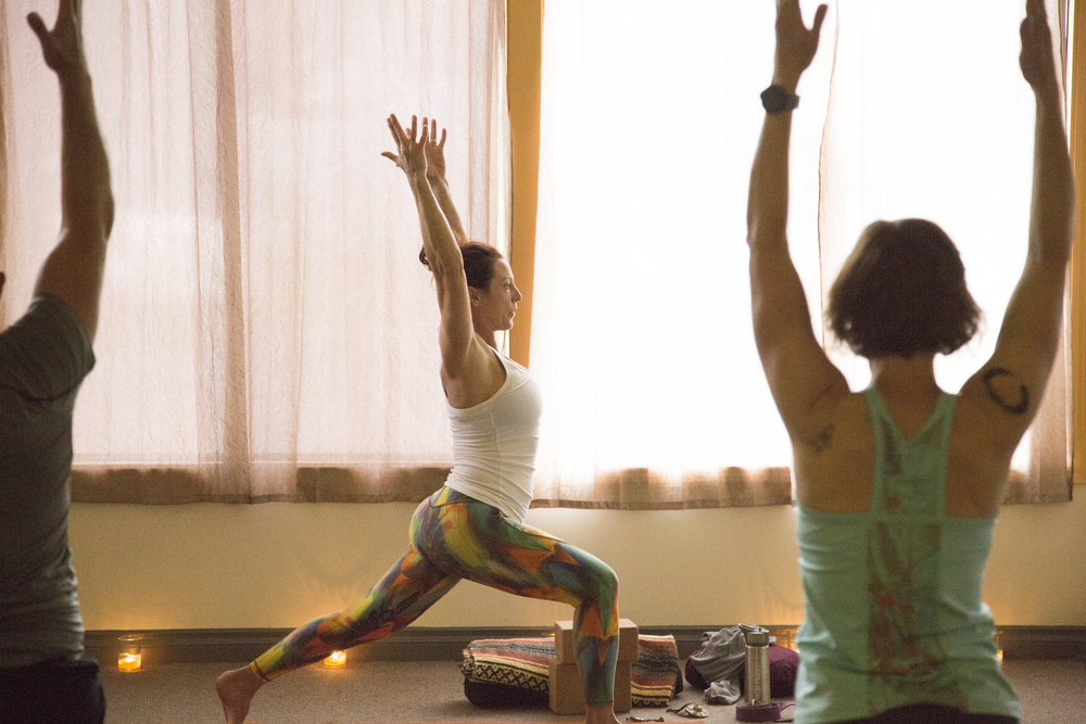 Yoga-27.jpg