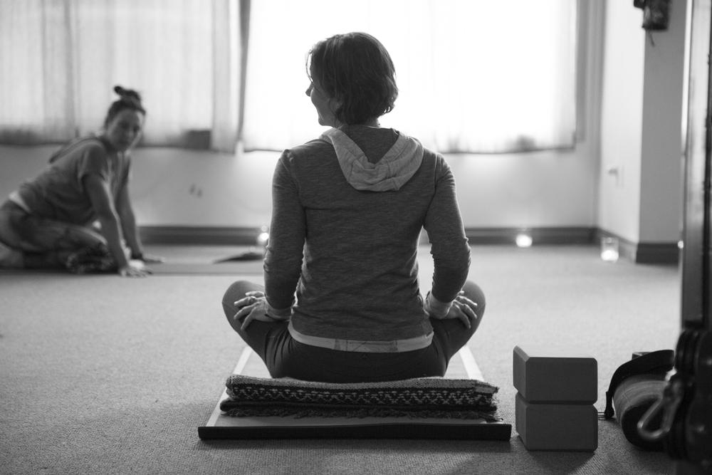 Yoga-22.jpg