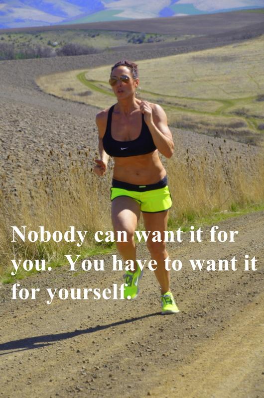 S&L_Motivation_172.jpg