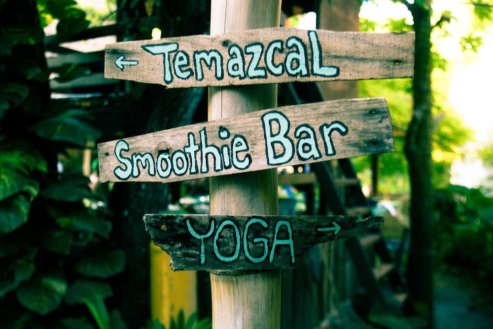 Temezcalyoga signage villas.jpg