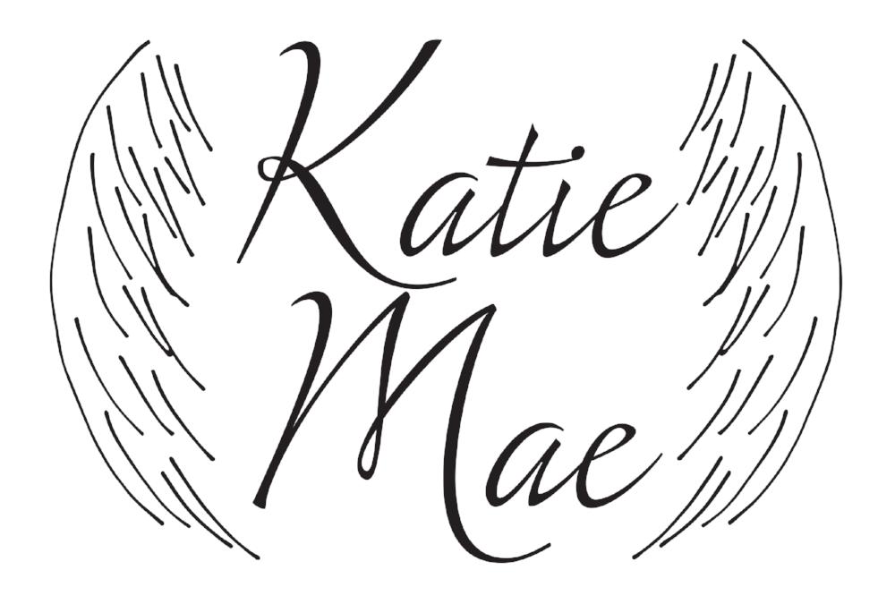 Katie Mae Logo.png